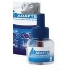 CEVA VETEM ADAPTIL RICARICA 48 ML