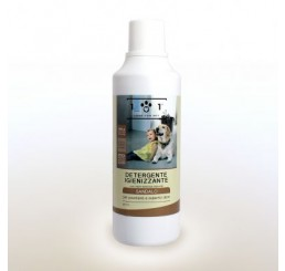 Love for Pet Detergente Pavimenti Sandalo 1000 ml