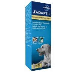 Ceva Adaptil Spray 60 ml Cane