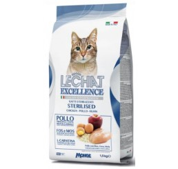 Lechat Excellence Adult gr 400 Pollo