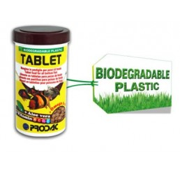 Prodac Tablet 250ml - 160g