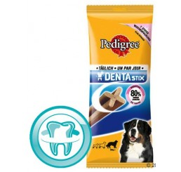 PEDIGREE DENTASTIX MAXI OLTRE 25 KG (PZ 7)