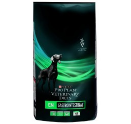 Purina ProPlan Veterinary Diets Cane Gastrointestinal EN 12 Kg