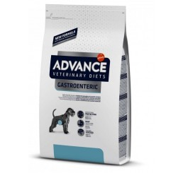 Affinity Advance Veterinary Diets Cane Gastroenteric GR 800