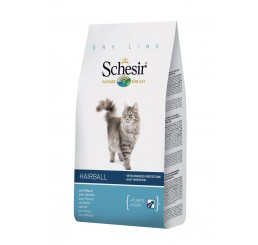 SCHESIR GATTO 400 HAIRBALL