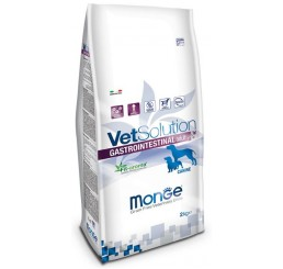 Monge Cane VetSolution Fit-Aroma Intestinal Kg 2