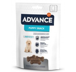Affinity Advance Cane Snack gr 150 Puppy