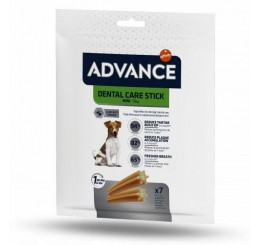 Affinity Advance Cane Snack Stick gr 90 Dental Care Mini