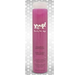 Yuup Shampoo Manti Scuri 250 ml