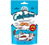 Catisfactions gr. 60 Salmone