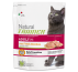 Trainer Natural Gatto Adult Con Pollo Fresco Kg 1,5
