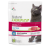 Trainer Natural Gatto Adult Con Tonno Kg 1,5
