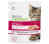 Trainer Natural Gatto Kitten Pollo Gr 300