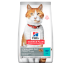 Hill's Science Plan Feline Young Adult Sterilized / Sterilizzato Kg 1,5 Tonno